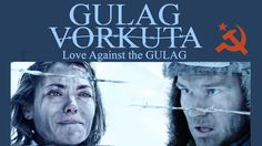 https://vimeo.com/ondemand/gulagbarashevo