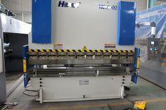 press brake, metal bending machine website: www.harsle.com email: dories@harsle.com skype: yunhuandories whatsapp: +86 18012935628