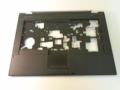 New Genuine  Palmrest /&Touchpad  Assembly For Dell Inspiron 15R 5521 5537