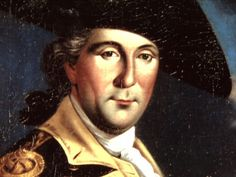 A small article about George Washington and the importance of an early smallpox vaccine in the American Revolution.