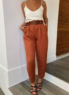 Mode Outfits, Chic Outfits, Spring Outfits, Fashion Outfits, Business Casual Outfits, Professional Outfits, Look Office, Elegantes Outfit, Mode Inspiration