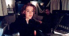The X-Files Rewatch | Season 3  Quagmire