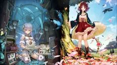 Atelier Sophie: The Alchemist of the Mysterious Book Coming to PC in 2017