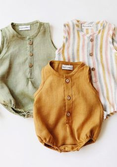 Handmade Heirlooms - - Irina Pushko is the designer and maker behind one of Etsy's most wonderful clothing stores for children, Dannie and Lilou. Neutral Baby Clothes, Cute Baby Clothes, Vintage Baby Clothes, Baby Girl Fashion, Fashion Kids, Hipster Fashion, Petite Fashion, Toddler Fashion, Boutique Style
