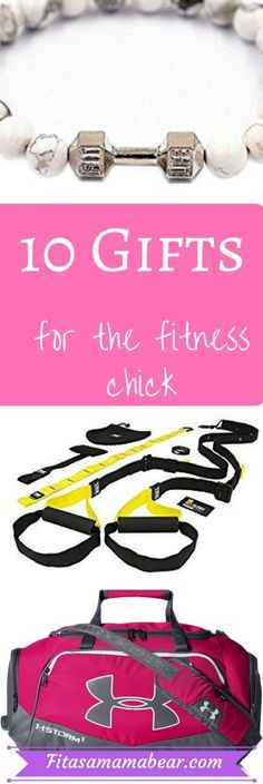 The best fitness gifts for the workout lover in your life. Check out the most necessary and the most thoughtful fitness lover gifts! Gifts For Your Boss, Gifts For Women, Christmas Shoes, Christmas Ideas, Boss Lady Gifts, Fitness Gifts, Best Birthday Gifts, Toddler Gifts, Fit Chicks