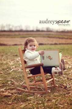 Toddler girl outdoor photo session  Audrey Spear Photography {San Francisco Child Photographer}