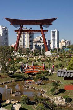 São José dos Campos - Brazil
