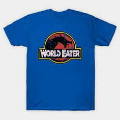 2043e443e 10 best T-Shirt images | T shirts, Attendance, Awareness ribbons