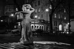 Mosebacke torg - Stockholm   by Brian (The One and Only)