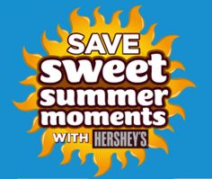 Enter Daily in Hershey's Summer S'Mores Instant Win Game Sweepstakes! 2,000 people will instantly win a $5 Dollar General Gift Card! Ends on 8/31/13 for USA only.