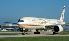 Emergency sounded on Emirates and Etihad planes over Arabian Sea
