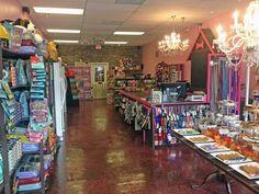 Pet store floor plan pet store shelving pinterest for Grooming shop floor plans