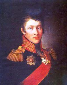 Суворов александр васильевич гомосексуалист
