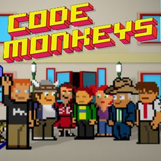 I used to want to learn to code. Learning to Code is great, but is it really worth it for what you're trying to accomplish Learn To Code, Monkeys, Coding, Tech, Learning, Awesome, Rompers, Monkey, Studying
