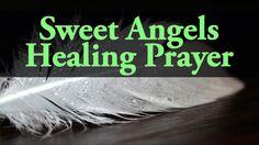 #NewVideo #newvideoalert #Angels #GuardianAngels #heaven #divine #SPIRITUAL #Prayer #prayers #PrayersUp #celestial https://youtu.be/b_OaoPUhtG0