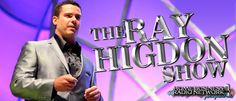 Listen to @RayHigdon on The Ray Higdon Show - Home Business Radio Network  http://homebusinessradionetwork.com/c/KimPinder @homebusradio #homebusinessradionetwork