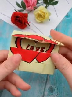9 Craft Ideas with paper _ Great Decor Ideas ! Diy Crafts Hacks, Diy Crafts For Gifts, Diy Home Crafts, Easy Diy Crafts, Cute Crafts, Creative Crafts, Paper Flowers Craft, Paper Crafts Origami, Paper Crafts For Kids
