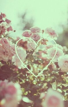 Heart ★ Find more Cute Vintage wallpapers for your #iPhone + #Android @prettywallpaper