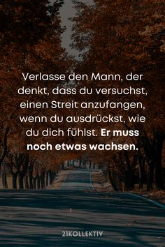 Du hast besseres verdient! True Love Quotes, Great Quotes, Quotes To Live By, Good Morning Funny, Morning Humor, Sister Quotes, Best Friend Quotes, Motivational Quotes, Funny Quotes