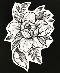Future tattoos, new tattoos, rose tattoos, black tattoos, floral tattoo . Future Tattoos, New Tattoos, Body Art Tattoos, Tattoo Drawings, Sleeve Tattoos, Female Tattoos, Rose Drawing Tattoo, Tattoo Sketches, Tatoos