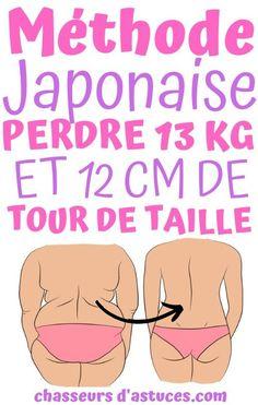 MÉTHODE JAPONAISE : PERDRE 13KG ET 12CM DE TOUR DE TAILLE. Miki Ryosuke, un acteur japonais, a récemment découvert une méthode naturelle qui l'a aidé à perdre du poids.   Après avoir éprouvé des douleurs au dos, le médecin de Miki Ryosuke lui a recommandé de faire UN certain exercice chaque jour pour soulager ses douleurs.   Après avoir effectué l'exercice pendant quelques semaines, Miki Ryosuke a perdu 28,7 livres (soit 13 kg) et 4,7 pouces (soit 12 cm) de tour de taille… Lose Thigh Fat, Lose Body Fat, Fitness Workouts, Fitness Motivation, Home Body Wraps, Sixpack Training, Best Fat Burning Foods, Flatter Stomach, Job Circular