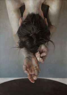 paintings by truls espedal