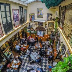 Dónde comer en Córdoba barato y bien y qué comida típica probar Andalucia, Spain, Europe, Clouds, World, Anaya, Instagram, Travel, Drink