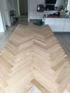 kitchen decoration – Home Decorating Ideas Kitchen and room Designs Furniture Dolly, Cheap Furniture, Furniture Plans, Rustic Furniture, Wooden Dining Table Designs, Transforming Furniture, Mid Century Modern Kitchen, Wholesale Furniture, Beginner Woodworking Projects