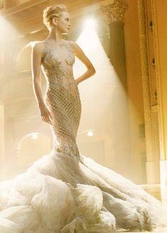 image of Wedding dress
