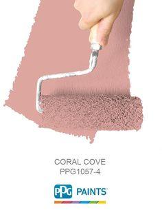 61 Home Decor Ideas Paint Colors Ppg Paint Colors Pittsburgh Paint