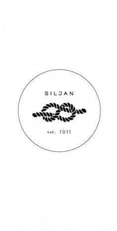 Nabil Samadani Design - Logo