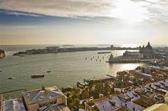 Venise en 5 étapes hors des sentiers battus  ! => http://www.gusto-arte.fr/art-culture/venise-en-5-etapes-hors-des-sentiers-battus/