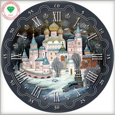 Picture of rhinestones mosaic painting landscape Clock cross stitch crystal square diamond sets decorative Diamond embroidery. Yesterday's price: US $9.98 (8.62 EUR). Today's price: US $5.79 (5.10 EUR). Discount: 42%.