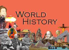 Yo asisto a la clase de historia a las ocho y veinte y cinco. La clase es interesante.