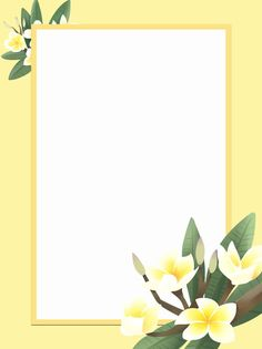 pebble spa flor a terapia background Floral Print Wallpaper, Framed Wallpaper, Flower Background Wallpaper, Pretty Backgrounds, Flower Backgrounds, Colorful Backgrounds, Free Background Photos, Winter Background, Arte Pop