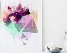 Browse unique items from WhiteDoePrints on Etsy, a global marketplace of handmade, vintage and creative goods.