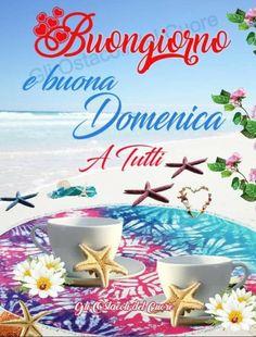 Italian Greetings, Good Morning, Place Card Holders, Birthday, Anna, Inspirational, Album, Buen Dia, Birthdays