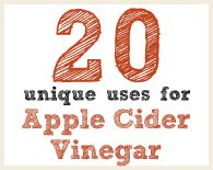 Apple cider vinegar uses and remedies are renowned. New medical research suggests that apple cider vinegar can cure acid reflux and support weight loss.
