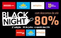 Black Friday - Shoptime