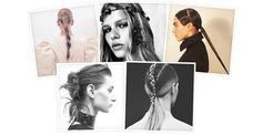 For live posts of incredible styling backstage at the biggest shows, hastily follow these ten unmissable hairstylists just in the nick of time for the marathons of Fashion weeks. Browse through our favorites.