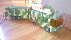 Image result for jurassic world mattel toys Jurrassic Park, Jurassic World, Wooden Toys, Fun Facts, Diy, Image, Wooden Toy Plans, Wood Toys, Bricolage