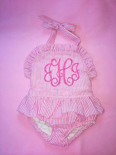 1000 images about kids swimsuits on pinterest swimsuits
