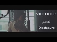 Disclosure - Help Me Lose My Mind (Mazde Remix) (VideoHUB)
