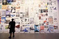 Venice Biennale 2014: Central Pavilion elements of architecture (e o a)  02 Introduction Area Take us to the elements of architecture (e o a) by tons of selected books, multimedia, and diagrams
