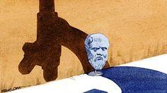 Plato Philosophy