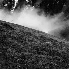 Hélène Binet Paysages 04