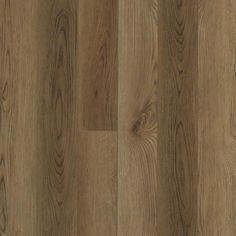 SMARTCORE x Tipton Oak Luxury Vinyl Plank Flooring at Lowe's. Everyday life has met its match! SMARTCORE is the smart choice for the demands of everyday living. No worries! SMARTCORE is waterproof. Vinyl Plank Flooring, Hardwood Floors, Basement Flooring, Bedroom Flooring, Flooring Ideas, Waterproof Flooring, Oak Color, Luxury Vinyl Plank, Painting Cabinets