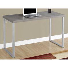Monarch Specialties Inc. Paulina Writing Desk