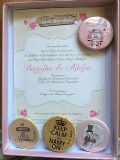 #invitation #my_wedding