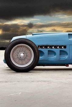 Car #sport cars #luxury sports cars #ferrari vs lamborghini| http://sport-car-collections.lemoncoin.org